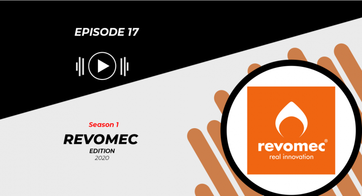 REVOMEC-sito