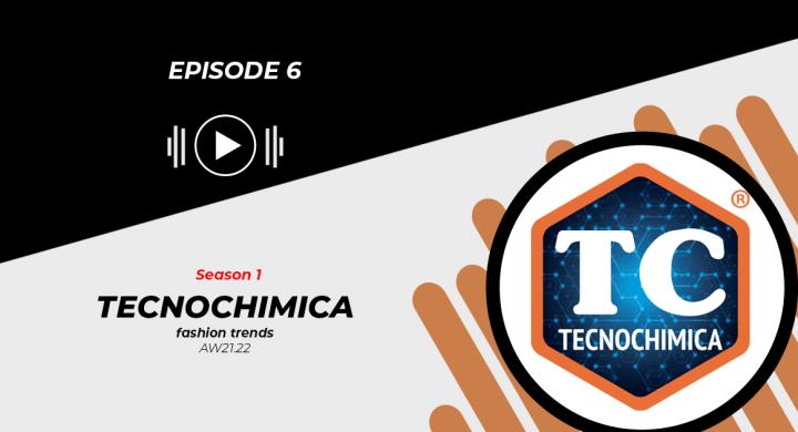 TECNOCHIMICA-sito
